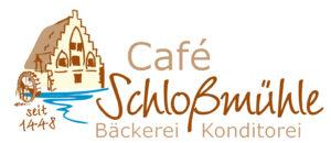 Café Schloßmühle